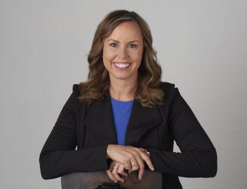 Marketsmith, Inc. Names Elizabeth Castillo Joins Marketsmith, Inc. as Director of Digital Experience