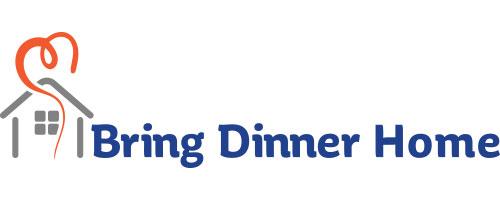 Bring Dinner Home - Logo