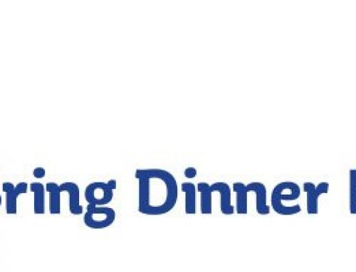 October 10th, 2019 Marketsmith, Inc. launches its Annual Bring Dinner Home Effort