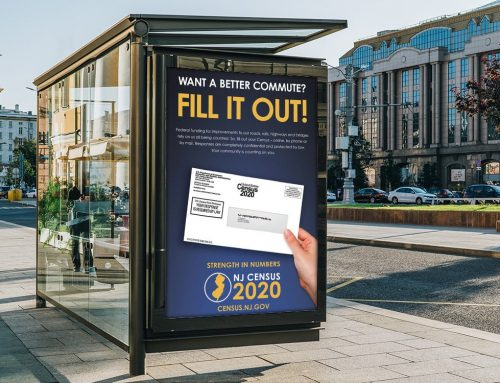 Census 2020: 3 Ways to Drive Action Among the Hard-to-Reach