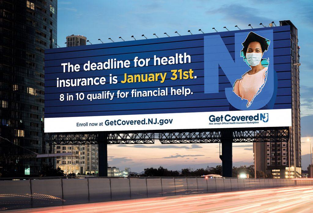 Get Covered – Billboard