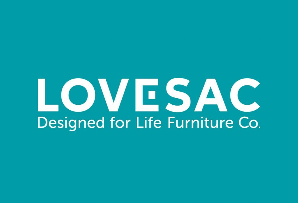 Lovsac – Case Study