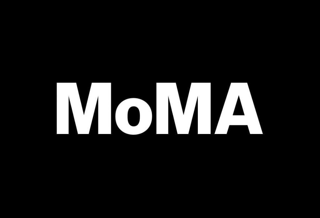 MoMa – Case Study