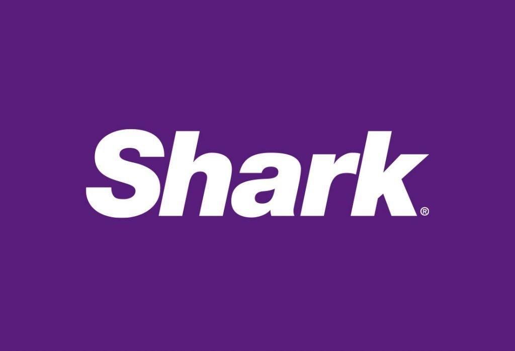 Shark – Case Study
