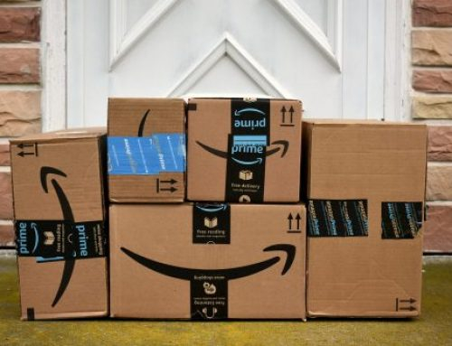 Highly Anticipated Amazon Prime Day Is Delayed.
