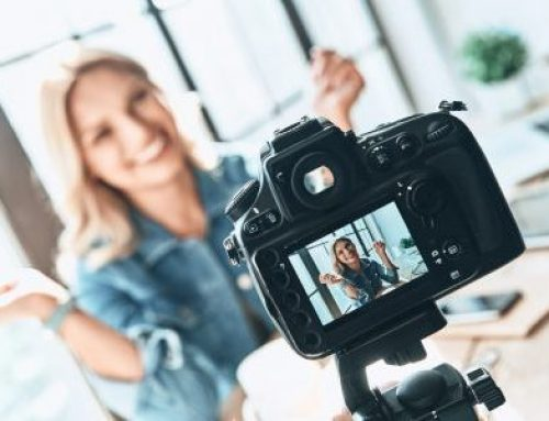 Influencer Marketing: Let's Keep It Simple