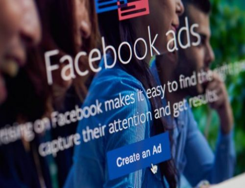 Facebook Ad Product Updates for 2021