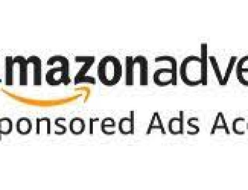 Amazon Search: Sponsored Ads and Product Marketing