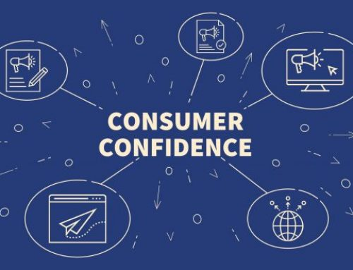 Retail Report: Consumer Confidence