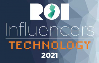 ROI Technology Influencer List