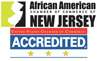 African American Chamber of Commerce