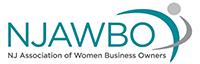 NJAWBO New Jersey Association of Women Business Owners