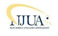 New Jersey Utilities Association