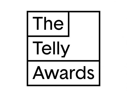 Marketsmith Takes Gold at 42nd Annual Telly Awards