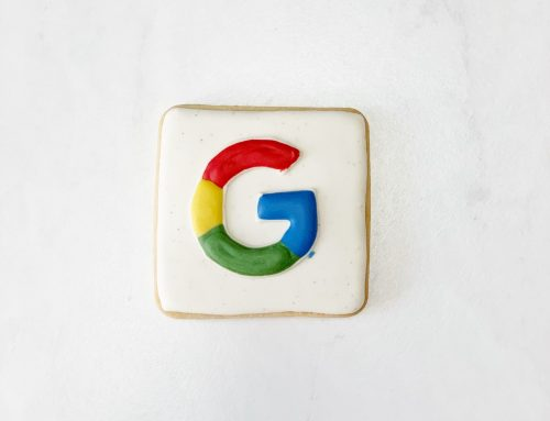 When is the Cookieless World REALLY Coming?