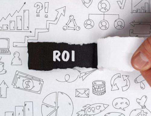 ROI and ROAS: Take Care of Your Investment