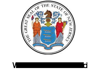 New Jersey State WBE & SBE Cerified