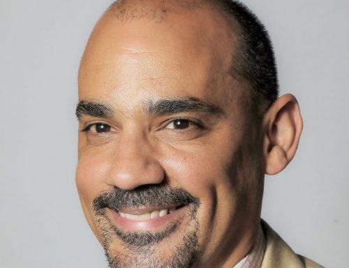 Joseph Sharp Joins Marketsmith Inc. as EVP, Brand Strategy