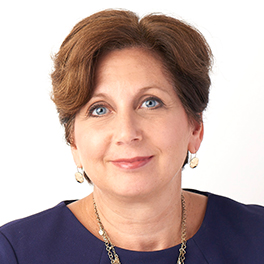 Anne Picone