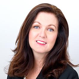 Kathy Saccente