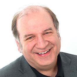 Larry Durst