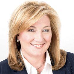 Monica C. Smith